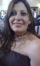 Mariacristina Bagnato