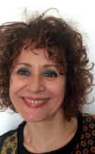 Ilaria Pastorelli