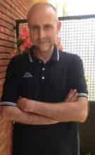 Marco Giaccheri