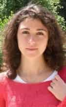 Marta Geri