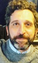 Massimo Iacobelli