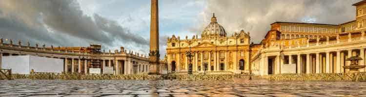 Vatican Museums , Sistine Chapel, private tour