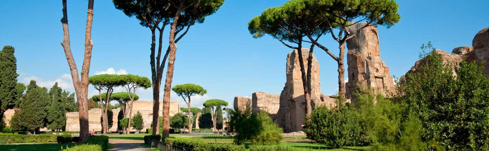 Appian Way, private tour, catacombs