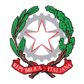 rep_italiana