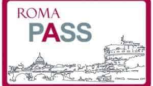 evolved-guide-tour-guide-romapass
